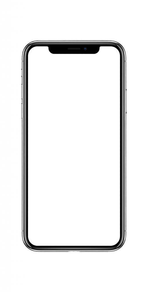 Smartfón
