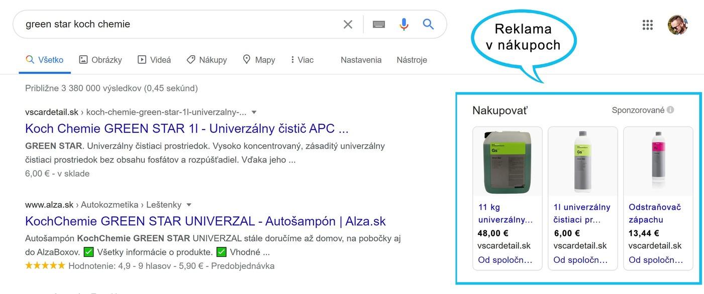 Google-reklama-produkty
